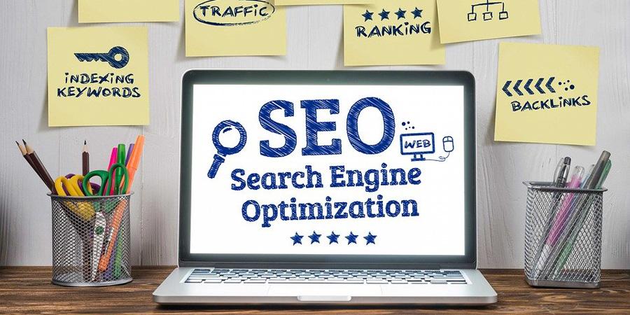 раскрутка оптимизация интернет сайта